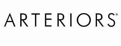 Arteriors West Hollywood Showroom is one of Los Angeles.