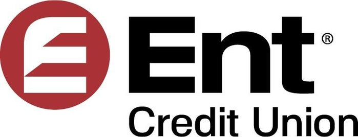 Ent Federal Credit Union is one of Tempat yang Disukai Greg.