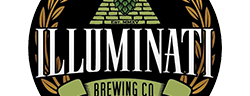 Illuminati Brewing Company is one of Cozy Winter in PNW.