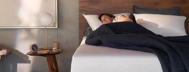 Casper Wake-Up is one of Locais curtidos por Haley.