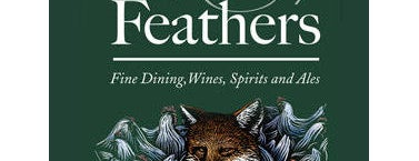 The Fur And Feathers is one of Carl 님이 좋아한 장소.