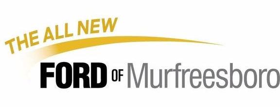 Ford of Murfreesboro is one of Hans'ın Beğendiği Mekanlar.