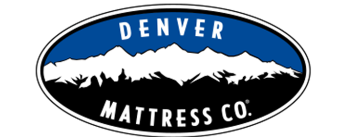 Denver Mattress Company is one of Lieux qui ont plu à Josh.