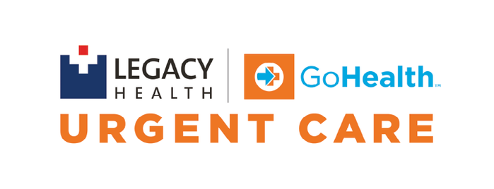 Legacy-GoHealth Urgent Care is one of Services.