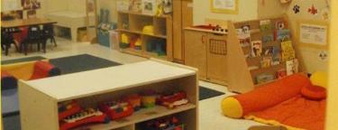 South Loop Kindercare is one of South Loop Daycares.