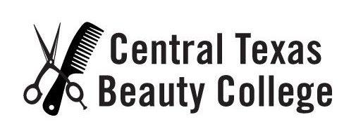 Central Texas Beauty College is one of Locais curtidos por Sasha.