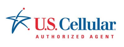 U.S. Cellular Authorized Agent - Connect Cell is one of Orte, die Rachel gefallen.