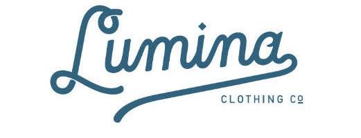 Lumina Clothing Co is one of Durham.