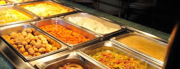 Morgan's Restaurant is one of Sharla : понравившиеся места.