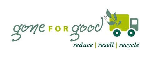 Gone For Good is one of Lieux sauvegardés par Danielle.
