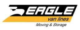 Eagle Van Lines Moving & Storage is one of Lenna : понравившиеся места.