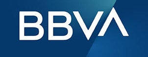 BBVA Compass is one of สถานที่ที่บันทึกไว้ของ Susan.