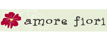 Amore Fiori Flowers is one of Freaker USA Stores Mountains.