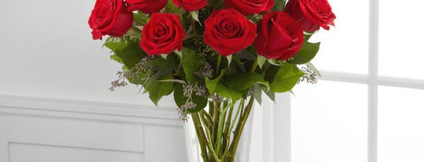 Flowers By Ramon Florist Inc. is one of Freaker USA Stores Southwest.