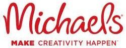 Michaels is one of Lieux qui ont plu à Brian.