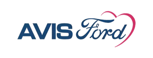Avis Ford Inc is one of Progressive African American Businesses.
