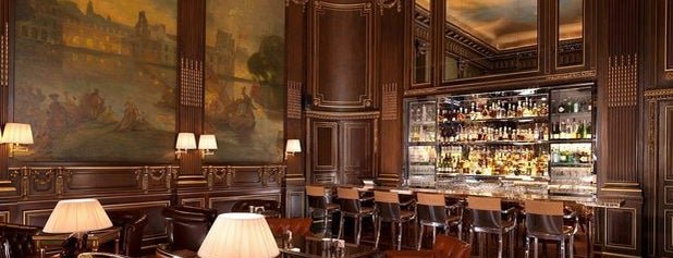 Bar 228 is one of Fransa - Paris 🗼.