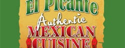 EL Picante Authentic Cuisine is one of Cinci Work Food.