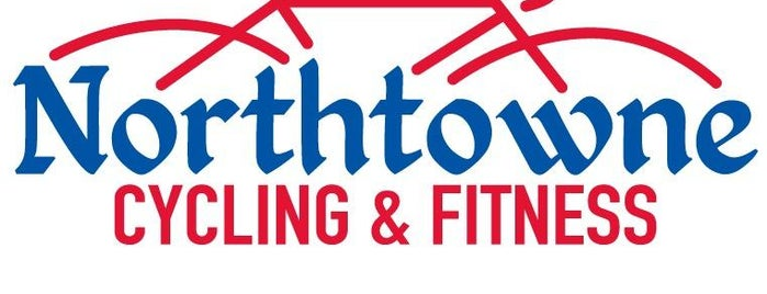 Northtowne Cycling & Fitness is one of Health, wellness and other necessary evils..