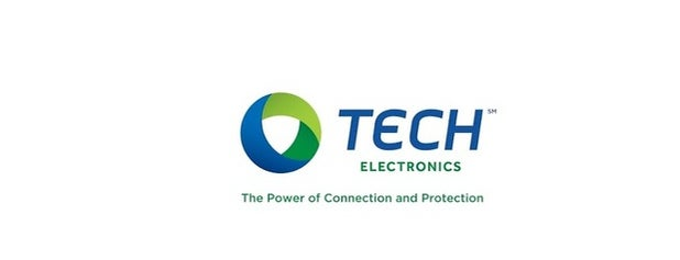 Tech Electronics of Illinois - Bloomington is one of Peoples Houses.