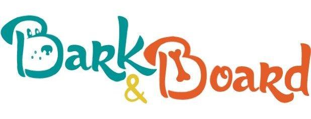 Bark and Board is one of Posti che sono piaciuti a Diana.