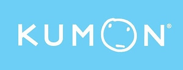 Kumon Math and Reading Center of Tampa - Palma Ceia is one of Melissa : понравившиеся места.