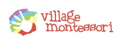Village Montessori School is one of Locais curtidos por Felix.