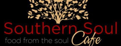 Southern Soul Cafe is one of Lugares favoritos de Roger.