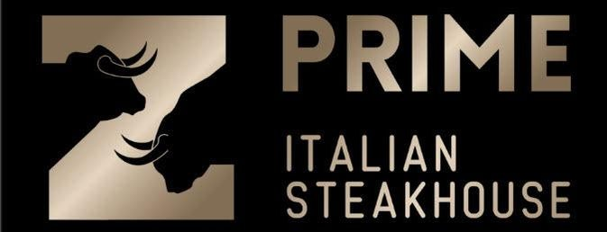 Z Prime Italian Steakhouse is one of Westchester.