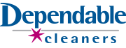 Dependable Cleaners is one of Laundromats.