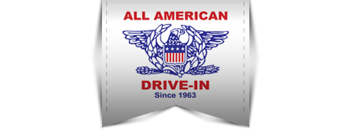 All American Hamburger Drive In is one of life..