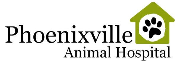 Phoenixville Animal Hospital Inc. is one of Mike : понравившиеся места.