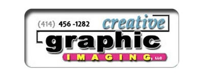 Creative Graphic Imaging is one of Tempat yang Disukai Maria.