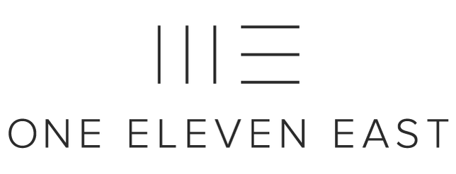 One Eleven East is one of Austin 2017.