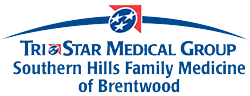 Southern Hills Family Medicine of Brentwood is one of Nash Life.