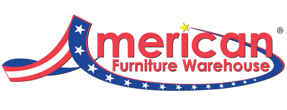 American Furniture Warehouse is one of Scott : понравившиеся места.