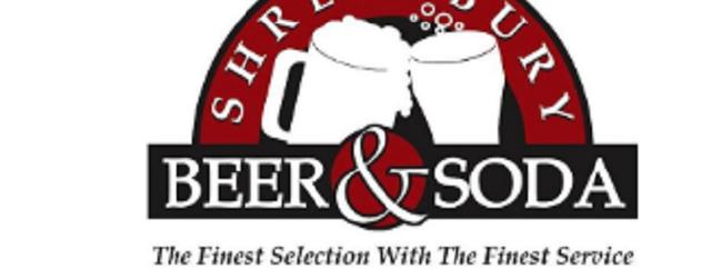 Shrewsbury Beer & Soda is one of FT6.