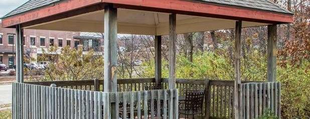 Suburban Extended Stay Hotel Columbia - Hwy 63 & I-70 is one of Orte, die Konstantinos gefallen.