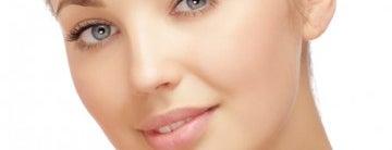 Skin Spa New York is one of Posti che sono piaciuti a Stefanie.