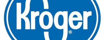 Kroger Fuel Center is one of Douglasville & Villa Rica.