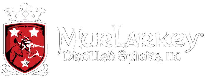 MurLarkey Distilled Spirits is one of Posti salvati di Rachel.