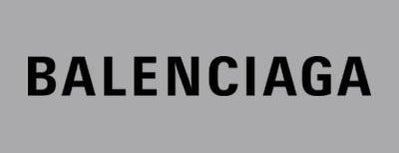 BALENCIAGA is one of สถานที่ที่ Miguel ถูกใจ.