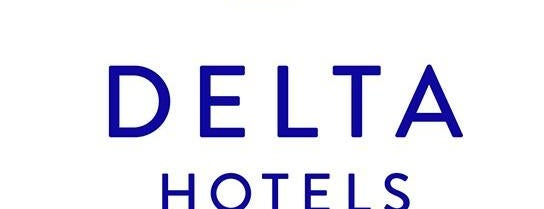 Delta Hotels by Marriott Norfolk Airport is one of Hotels.