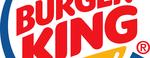 Burger King is one of Orte, die Jordan gefallen.