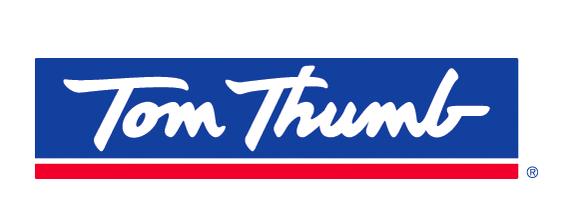Tom Thumb Pharmacy is one of Orte, die mark (Jason) gefallen.