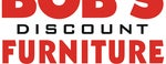 Bob's Discount Furniture and Mattress Store is one of Locais curtidos por Julie.