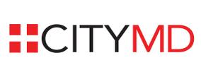 CityMD Bayside Urgent Care - Queens is one of Lugares favoritos de Mei.