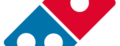 Domino's Pizza is one of Carlさんのお気に入りスポット.