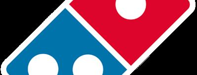 Domino's Pizza is one of Posti che sono piaciuti a Carl.