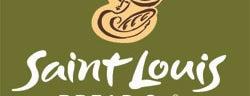 Saint Louis Bread Co. is one of St. Louis.